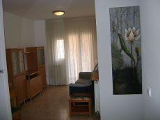 Particular,alquilo apartamento, seminuevo, amueblado