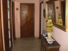Enorme piso en Casetas