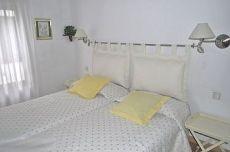 Apartamento amueblado Mart�nez Marina, Oviedo