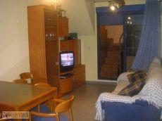 Apartamento �tico Canet playa