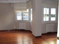 Magnifico piso ideal para familia