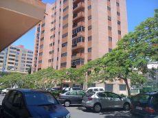 Apartamento Santa Cruz de Tenerifeoara estudiantes