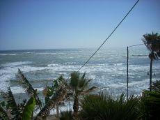 Benalmadena Costa a 25 metros del mar
