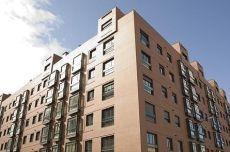 Alquiler pisos hierro madrid for Alquiler pisos valdezarza