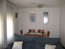 Alquilo piso amueblado 3 dormitorios