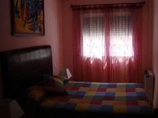 Alquilo piso de 1 dormitorio