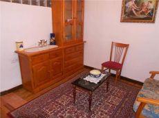 Alquiler piso calefaccion Casco viejo