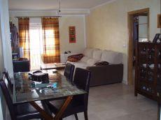 Bonito piso alquiler Churriana, Granada