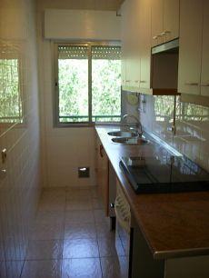 Alquilo piso en Tetuan, Carmen Portones, 9, 3 dormitorios