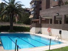Precioso Apartamento Arturo Soria