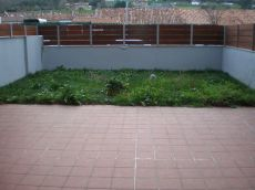 Zona ayuntamiento