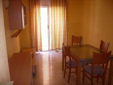 Piso de 1 habitaci�n amueblado. Tarragona