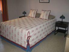 Estupenda casa adosada de 3 dormitorios en lepanto
