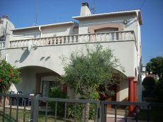 Casa adosada en Segur de calafell