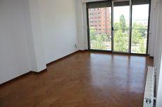 Precioso piso Loranca