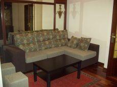Estudiantes precioso piso en Deusto