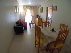 Apartamento ubicado en Rambla Juan Mateo, Torrevieja
