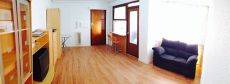 Apartamento 1 habitaci�n zona corte ingl�s Le�n