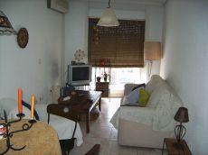Apartamento en el Ranero a. A