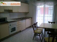 Alquiler piso calefaccion Doblada