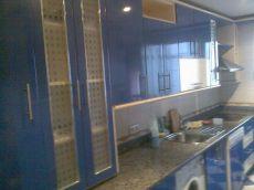 Alquiler de piso en Maracena