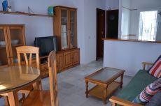 Alquiler Apartamento Centro Chipiona