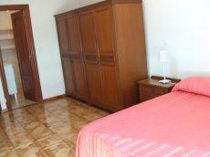 Alquilo piso en calle consolacion pleno centro de torrelaveg