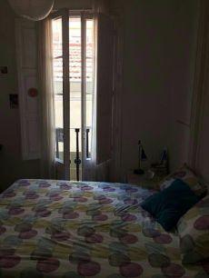 Alquiler piso en Atocha altura Princesa Sof�a