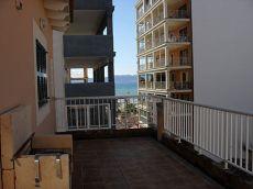 Precioso �tico de 3 dormitorios con terraza de 158m2