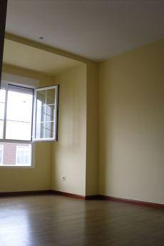 Apartamento recientemente reformado en Alcobendas