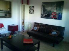 Chollo apartamento urbanizacion de lujo