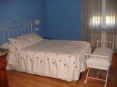Bonito piso reformado cerca de plenilunio
