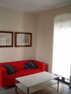 Bonito apartamento en pleno centro