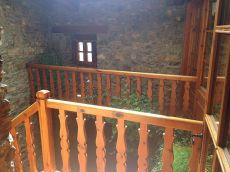 Casa en casc antic