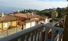 Estupendo chalet de 3 hab con terrazas y vistas