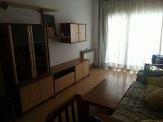 Apartamento de 2 hab amueblado muy barato