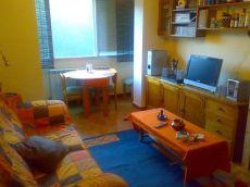 Alquiler bonito piso amueblado. Bien comunicado