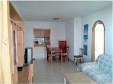 Apartamento 2 habitaciones y 2 ba�os en Playa Urbanova