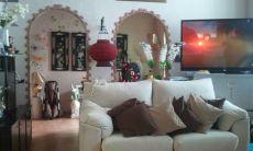 Impresionante casa en alquiler lomo apolinario