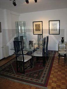Piso, Sur, 2 dormitorios