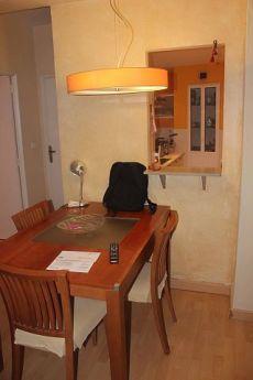 Estupendo piso de 4 habitaciones y 2 ba�os para estudiantes