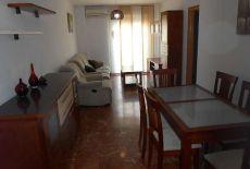 Alquilo piso en Maracena