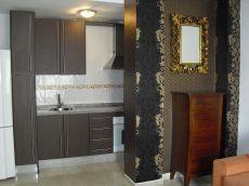 Alquilo apartamento en V�lez M�laga