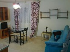 Apartamento Armilla centro