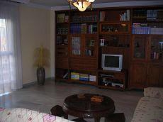 Alquilo piso Melilla