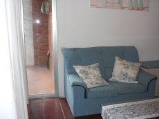 Alquiler apartamento calle General Vives, Canteras.