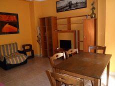 Alquilo piso en Benimaclet