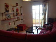 Piso 2 dormitorios Atarfe Granada
