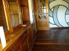 Apartamento 1 dormitorio calvario