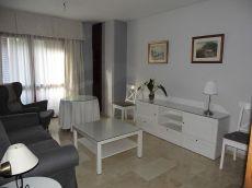 Se alquila apartamento en pleno centro de Algeciras